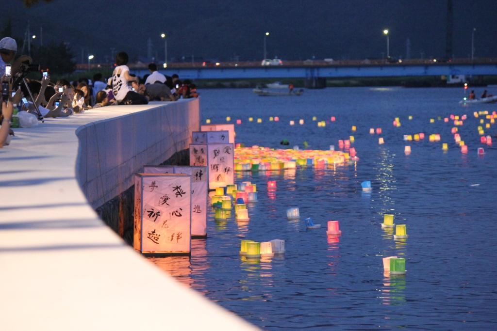 「石巻川開き祭 」の画像検索結果